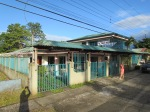 House for Sale in Santa Clara, Costa Rica